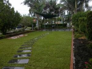 paving | Brisbane Landscaping