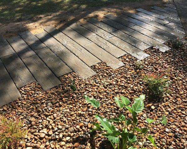 Brisbane Paving Brisbane Garden Design And Landscaping