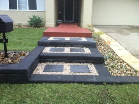Brisbane Landscaping - Landscaping North Lakes