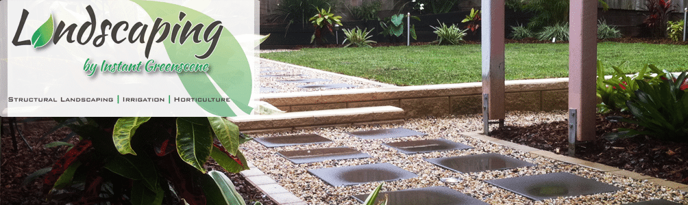 Brisbane Landscaping North Brisbane Sunshine Coast