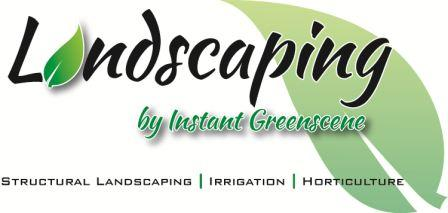 Brisbane landscapers Instant Greenscene Landscaping