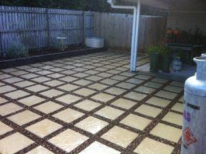 Sunshine Coast Paving - Caloundra