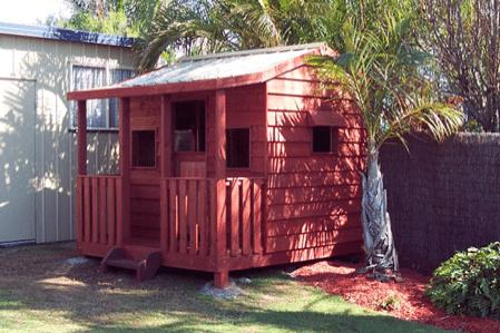 Timber Screens Garden Features Decking Brisbane