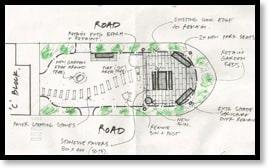 Brisbane Landscaping - concept to completion