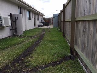 Brisbane irrigation - Sunshine Coast Irrigation - pop up sprinklers