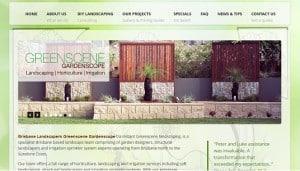 Brisbane garden care