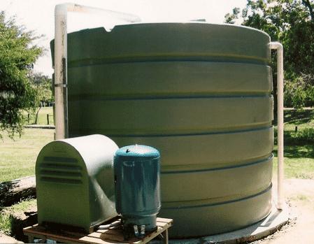 Sunshine Coast irrigation