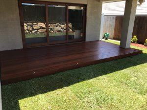 Brisbane Decking | Sunshine Coast Decking