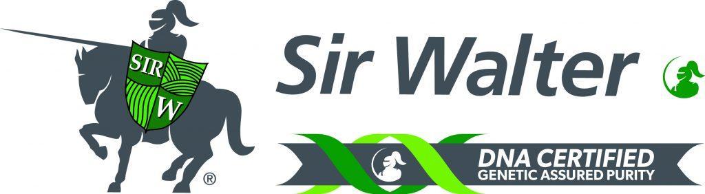 Sir Walter Buffalo Turf Brisbane - Sunshine Coast - Gold Coast