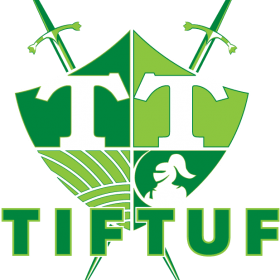 Tiftuf turf Brisbane | Sunshine Coast | Gold Coast