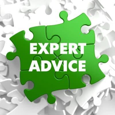Sandgate landscaping service - expert advice