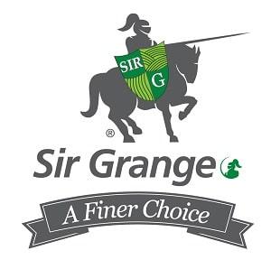 Sir Grange turf-Brisbane | Sunshine Coast | Gold Coast
